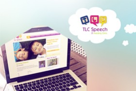 TLC Speech & Feeding Clinic