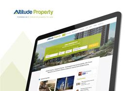 Altitude Property