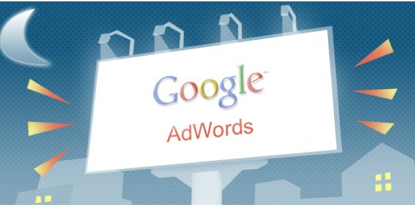 Step-by-Step Guide to Promote Your Website With Google AdWords