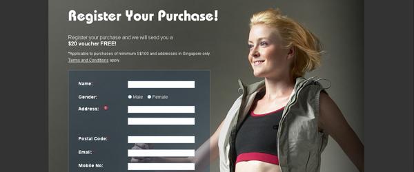 Babyface Over-Generalization Effect - Singapore Web Design Blog