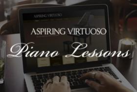 Aspiring Virtuoso