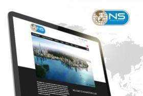 NS Investors Club