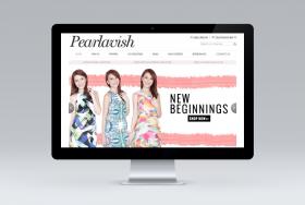 Pearlavish