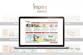 Imprint Comics