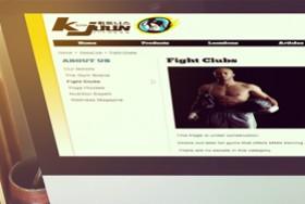 K-Juun Fitness
