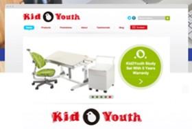 Kid2Youth Singapore