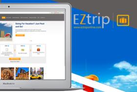 EZTrip Online