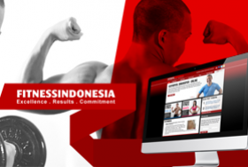 Fitness Indonesia