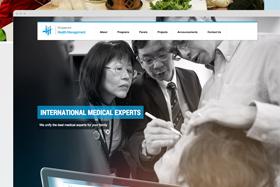 Singapore Health Management