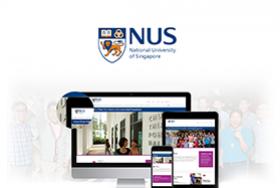Chua Thian Poh Community Leadership Programme