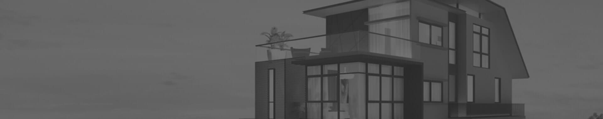 Website Design Singapore - BUILDERS HUB